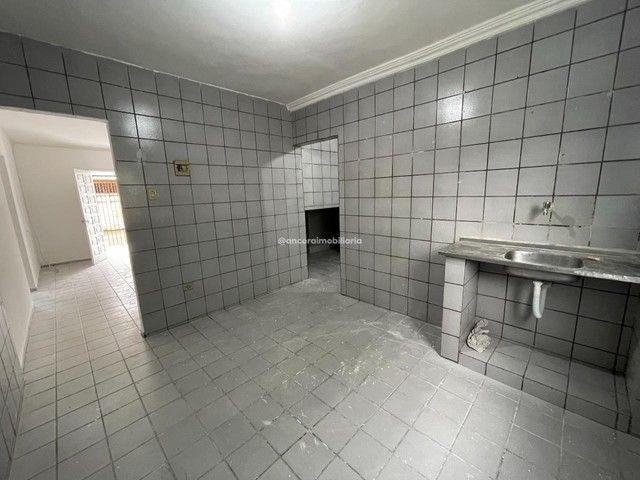 Apartamento para aluguel, 2 quartos, 1 suíte, 1 vaga, Engenho do Meio - Recife/PE - Foto 16
