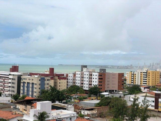 Apartamento no Bessa 02 quartos posição nascente ao lado do Parque Paraíba ll - Foto 4