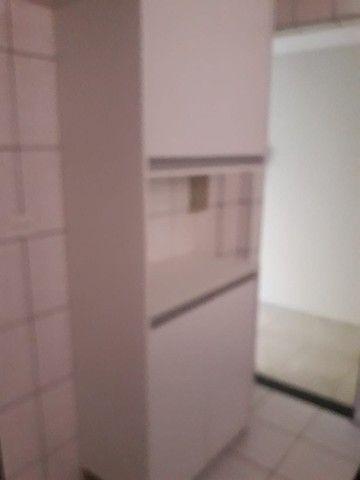 LOCAÇÃO | Apartamento, com 3 quartos em VILA NOVA, MARINGÁ - Foto 15