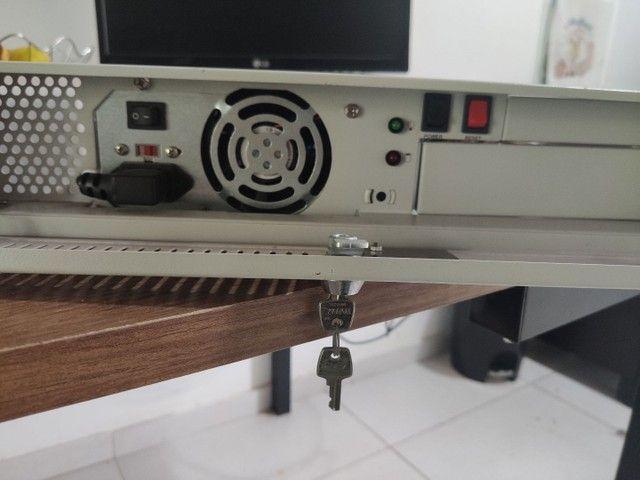 Computador / Servidor - Foto 5