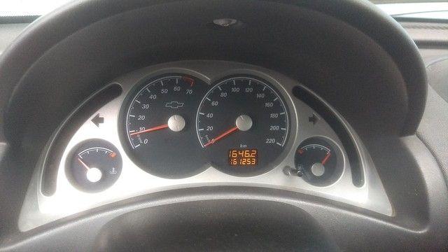 Corsa Premium completão 2009 emplacado transferido 2022 - Foto 5