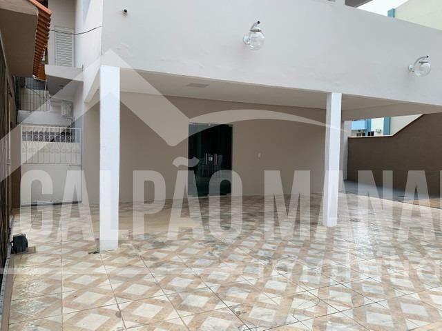 New House - Casa - 3 quartos - Santo Agostinho - CAL105 - Foto 16