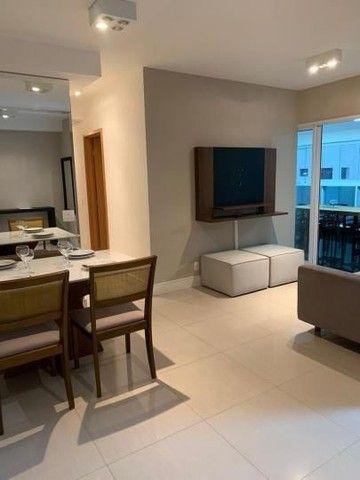 Apartamento Residencial Paraty, Gama , Setor Sul, com 2 Quartos !