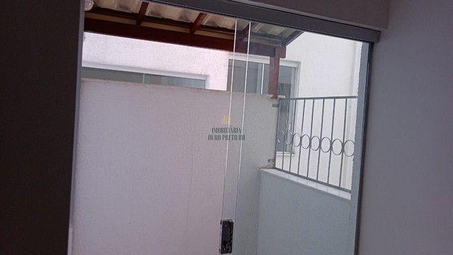 Apartamento para venda no Bairro Santa Terezinha - Foto 13