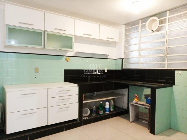 Apartamento para aluguel, 2 quartos, 1 suíte, FLORESTA - Porto Alegre/RS - Foto 7