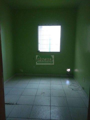Lindo Apartamento por R$ 1.300,00 - 3 dormitorios - Foto 8