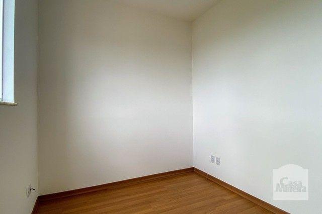 Apartamento à venda com 2 dormitórios em Ouro preto, Belo horizonte cod:279611 - Foto 7