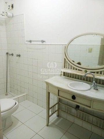 Apartamento para aluguel, 2 quartos, 1 suíte, FLORESTA - Porto Alegre/RS - Foto 12