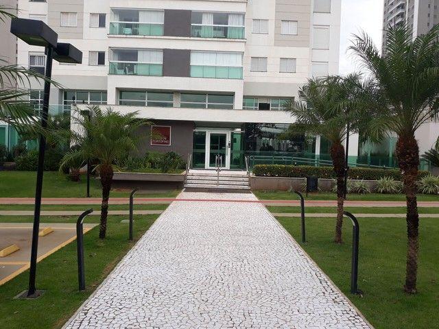 LOCAÇÃO   Apartamento, com 3 quartos em Zona 08, Maringá - Foto 2