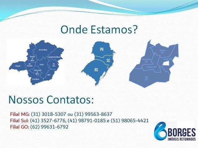 TOLEDO - VILA INDUSTRIAL - Oportunidade Caixa em TOLEDO - PR | Tipo: Comercial | Negociaçã - Foto 5