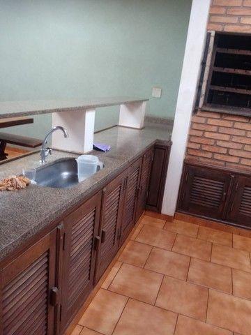 VENDA   Sala/Salão, em Centro, Dourados - Foto 6