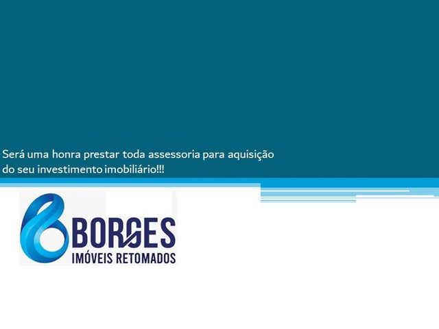 TOLEDO - VILA INDUSTRIAL - Oportunidade Caixa em TOLEDO - PR | Tipo: Comercial | Negociaçã - Foto 14