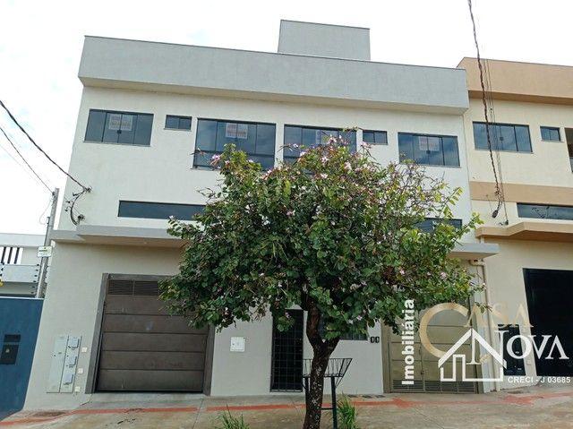 LOCAÇÃO   Apartamento, com 3 quartos em Jardim Itália, Maringá - Foto 2