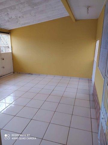 Vendo Casa Bairro Montanhês  - Foto 3