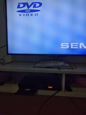 Dvd Semp Toshiba  - Foto 3