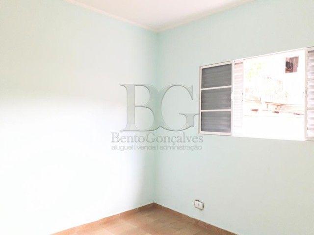 Apartamento para alugar com 3 dormitórios em Santa angela, Pocos de caldas cod:L0644 - Foto 7
