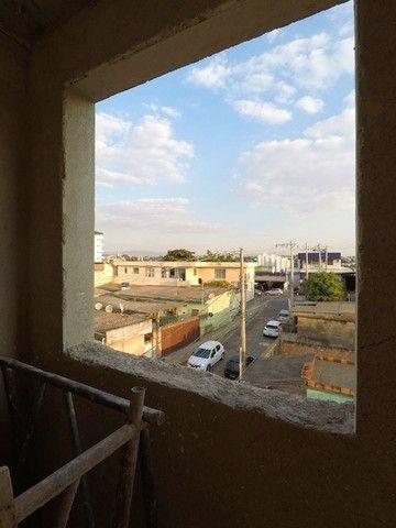 Vende se Apartamento de Cobertura com 90m² 2 Quartos e 1 Vaga no Bairro Santa Mônica! - Foto 8