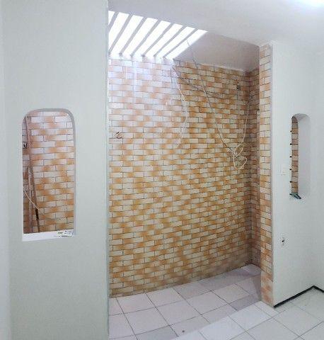 Otima casa duplex na Rua Pedro Pereira  - Foto 3