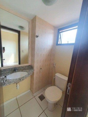 Apartamento para alugar com 2 dormitórios em Umarizal, Belém cod:8389 - Foto 20