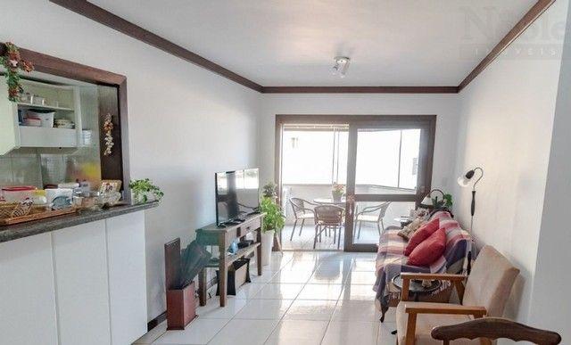 Apartamento 2 dormitórios - Praia Grande em Torres/RS - 4 Praças - Foto 4