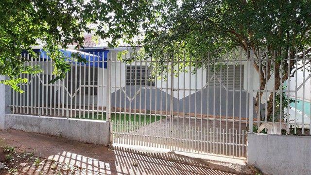 VENDA | Casa, com 2 quartos em Cidade Jardim, Maringá - Foto 3