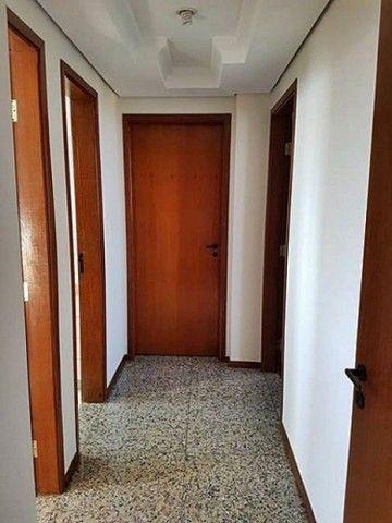LOCAÇÃO   Apartamento, com 3 quartos em JD NOVO HORIZONTE, MARINGÁ - Foto 8