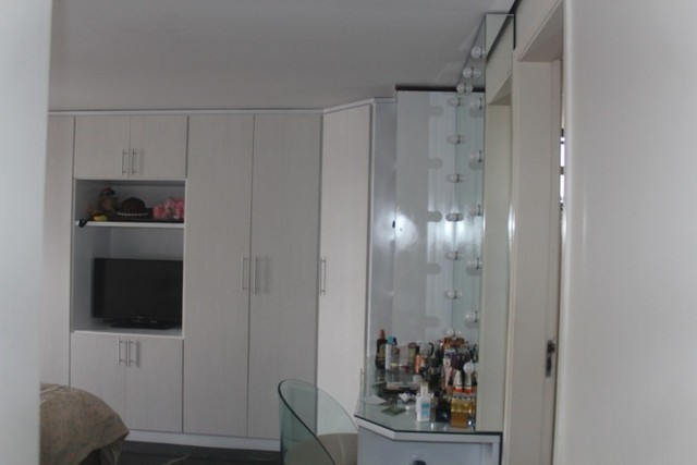 Cobertura de 286m² no Cd Porta do Sol (Parque 10) 4 Qts Suites 3 V Cobertas - Foto 6