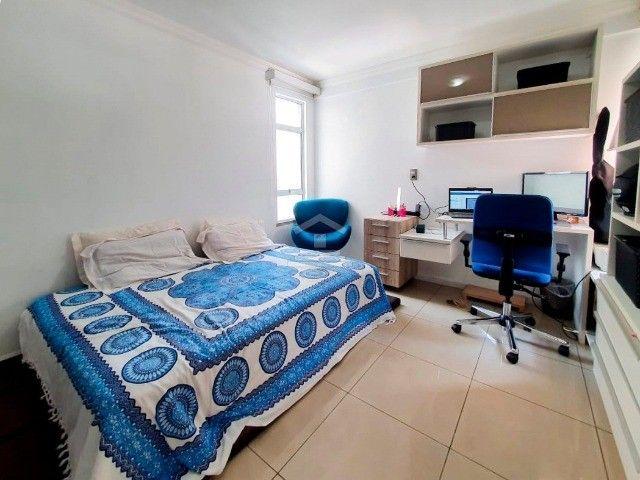 MRA79916_114m²_ Apartamento a Venda no Cocó com 3 Quartos_3 Vagas_Piscina - Foto 7