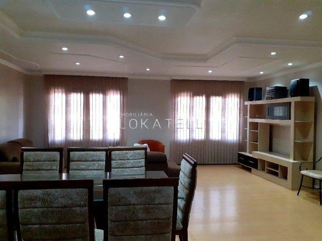 Apartamento para locação sobre loja no Universitário - Foto 2