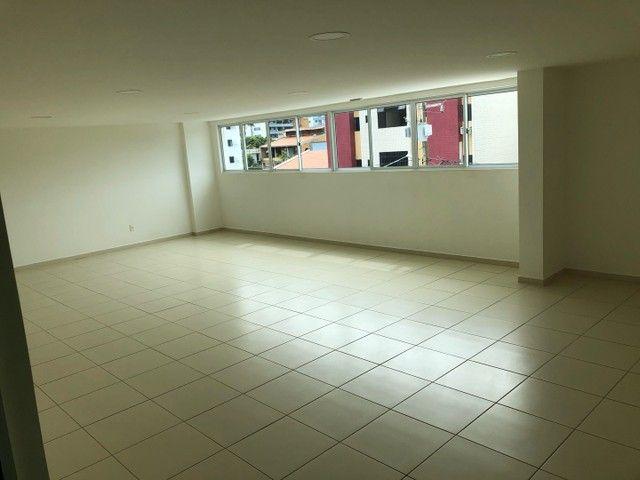 Apartamento no Bessa 02 quartos posição nascente ao lado do Parque Paraíba ll - Foto 19