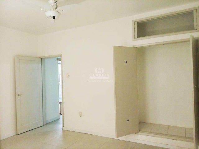 Apartamento para aluguel, 2 quartos, 1 suíte, FLORESTA - Porto Alegre/RS - Foto 8