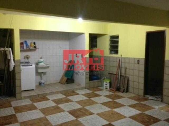 Casa Padrão para Venda em Candeias Jaboatão dos Guararapes-PE - Foto 14
