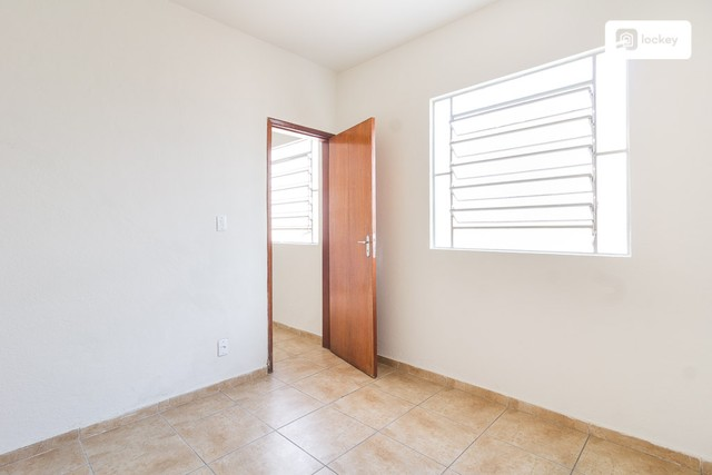 Casa com 70m² e 2 quartos - Foto 7