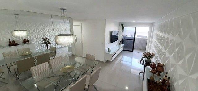 Venda/Aluguel Apartamento - Direto com o Proprietário
