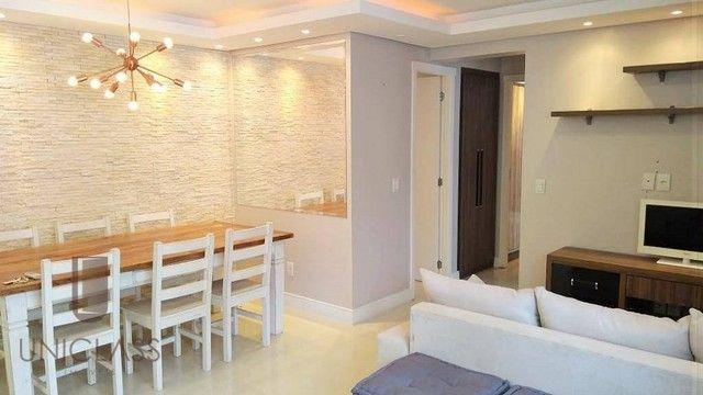 Apartamento com 2 dormitórios à venda, 65 m² por R$ 478.730 - Vila Ipiranga - Porto Alegre - Foto 17