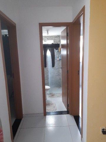 Apartamento- mrv - Foto 3