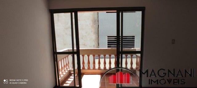 LOCAÇÃO | Apartamento, com 3 quartos em ZONA 01, MARINGA - Foto 15