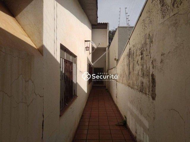 Casa com 4 dormitórios para alugar, 240 m² por R$ 3.500/mês - Recanto Tropical - Cascavel/ - Foto 5