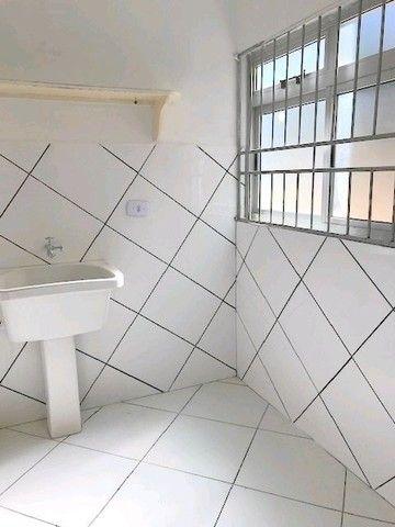 Apartamento para alugar com 3 dormitórios em Zona 01, Maringa cod:04147.003 - Foto 9