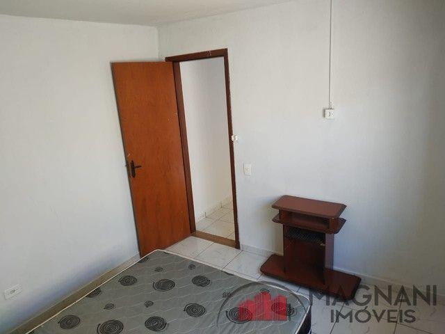 LOCAÇÃO | Casa, com 3 quartos em Jardim Ipanema, Maringá - Foto 15