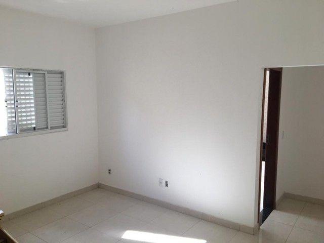 Cuiabá - Casa Padrão - CPA II - Foto 13