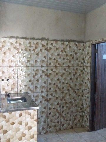 Casa em Horizonte ( preço 45.000 ) - Foto 4
