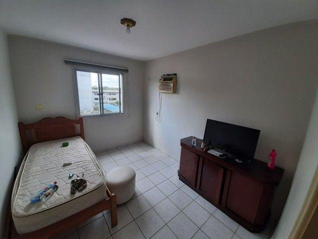 Aluga se apartamento parque dos Ingleses - Foto 3