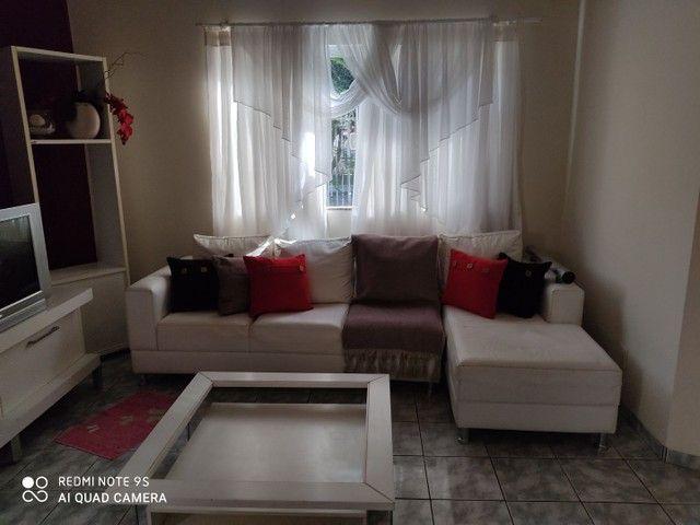 Casa no Palmeiras I 280m2 - Foto 4