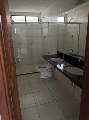 Alugo Apartamento 148m² com 3 quartos no coração da Ponta Verde  - Foto 15
