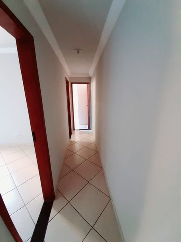 Apartamento à venda com 2 dormitórios em Cidade nova, Santana do paraíso cod:905 - Foto 11
