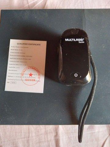 Oximetro Multilaser  - Foto 3