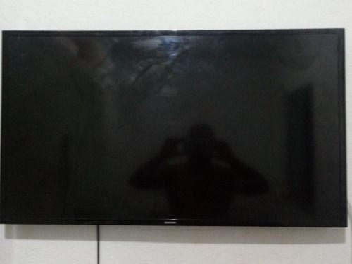 """TV Samsung Led HD """"40 - Foto 2"""