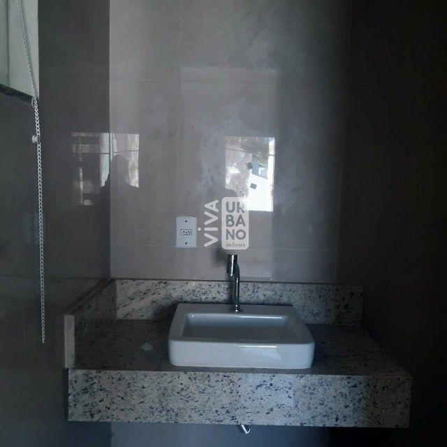 Viva Urbano Imóveis - Casa no Jardim Real/Pinheiral - CA00669 - Foto 9