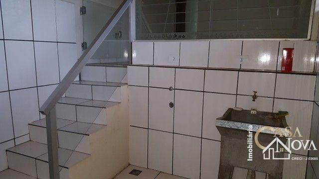 LOCAÇÃO   Apartamento, com 3 quartos em Jd. América, Maringá - Foto 17